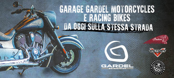 news_gardel_moto+racing_bikes
